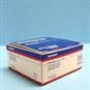 "Elastikon  Tape Tan  2/ 12 yds X  1""   Bandage - 1"" x 5 yds"